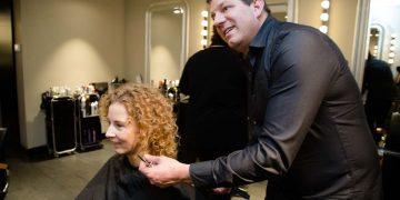 Curlsys kapper